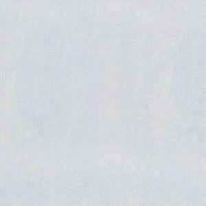 LFY65121F CHAMBLY DAMASK Dream Ralph Lauren Fabric