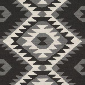 LFY66485F YUMA VALLEY Pinon Ralph Lauren Fabric