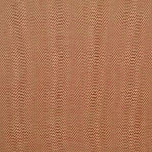 LFY66728F COLOMA HERRINGBONE Oleander Ralph Lauren Fabric