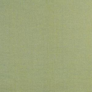 LFY66729F COLOMA HERRINGBONE Silver Sage Ralph Lauren Fabric