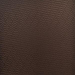 LFY66911F JAZZ AGE GEOMETRIC Sable Ralph Lauren Fabric