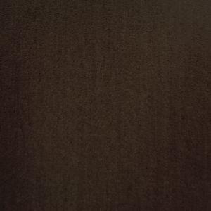 LFY66915F GRANT MOHAIR Sable Ralph Lauren Fabric