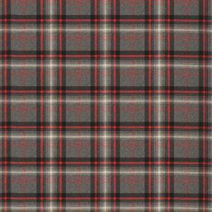 LFY66964F HAWTHORNE PLAID Hearthstone Ralph Lauren Fabric