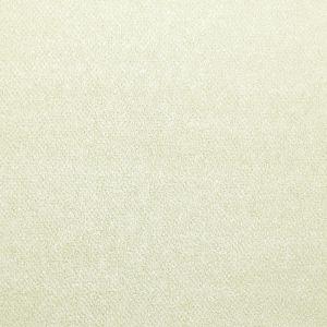 LFY67143F SHETLAND WEAVE Cream Ralph Lauren Fabric