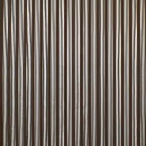 LFY67163F PALATINE SILK STRIPE Sable Ralph Lauren Fabric