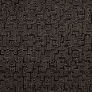 LFY67170F PERRET VELVET Sable Ralph Lauren Fabric