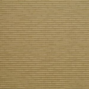 LFY67190F TANOAK WEAVE Olive Ralph Lauren Fabric