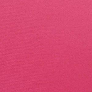 LFY67199F SUN DECK SOLID Fuschia Pink Ralph Lauren Fabric
