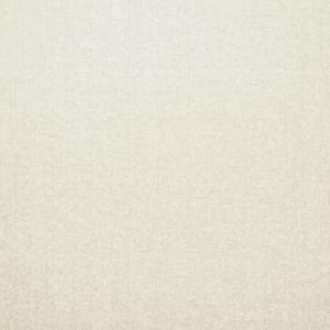 LFY67230F CASABLANCA Light Natural Ralph Lauren Fabric