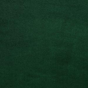 LFY67500F PALACE SILK VELVET Juniper Ralph Lauren Fabric