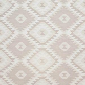 LFY67568F YUMA VALLEY Fawn Ralph Lauren Fabric