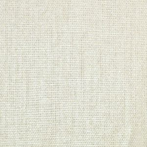 LFY67751F HONORIA GOLDEN LINEN Opal Ralph Lauren Fabric