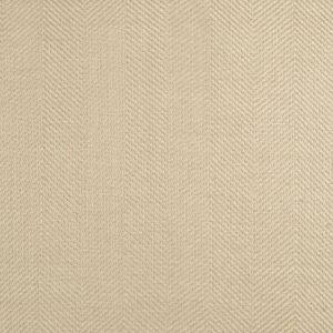 LFY67754F CASABLANCA Desert Ralph Lauren Fabric
