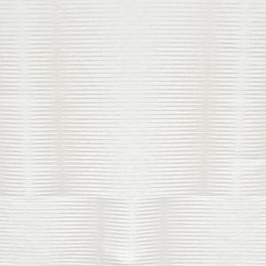 LFY67760F AYUMI DAMASK Pearl Ralph Lauren Fabric