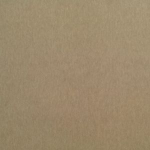 LFY68085F GRANT MOHAIR Pebble Ralph Lauren Fabric