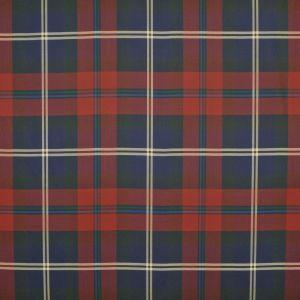 LFY68164F WEXFORD Garnet Ralph Lauren Fabric
