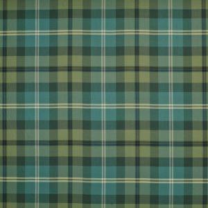LFY68165F WEXFORD Lovat Ralph Lauren Fabric