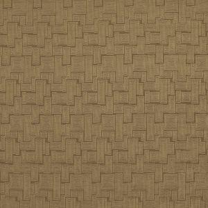 LFY68223F PERRET VELVET Walnut Ralph Lauren Fabric