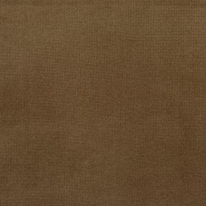 LFY68227F PATINA VELVET Coco Ralph Lauren Fabric
