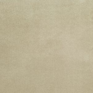 LFY68228F PATINA VELVET Sterling Ralph Lauren Fabric