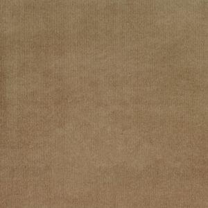 LFY68229F PATINA VELVET Truffle Ralph Lauren Fabric