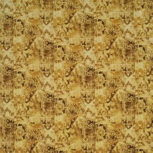 LFY68297F CORNELIUS VELVET Sepia Ralph Lauren Fabric