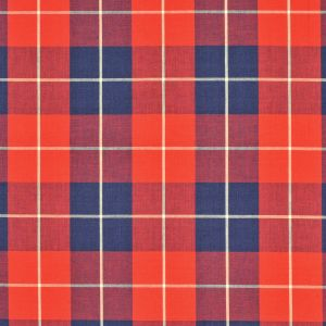 LFY68316F PALM HARBOR PLAID Maasai Ralph Lauren Fabric