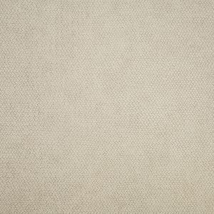 LZW-30181-21542 CESTO Kravet Wallpaper