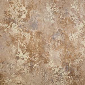 LZW-30182-21532 AFFRESCO 21532 Kravet Wallpaper