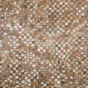 LZW-30184-21561 DAMA Kravet Wallpaper