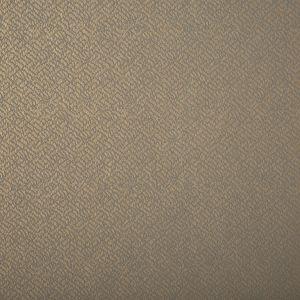 LZW-30187-21573 TONALITA Kravet Wallpaper