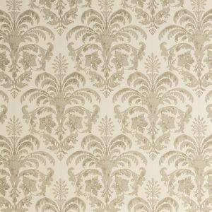 LZW-30191-06 COLONIAL Kravet Wallpaper