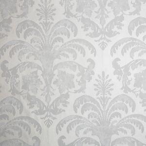 LZW-30191-07 COLONIAL Kravet Wallpaper