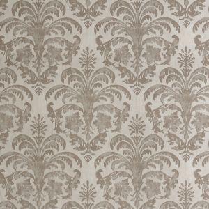 LZW-30191-09 COLONIAL Kravet Wallpaper