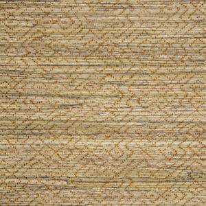LZW-30192-01 KARABA Kravet Wallpaper