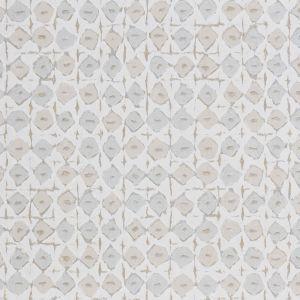 LZW-30193-06 BATIK Kravet Wallpaper