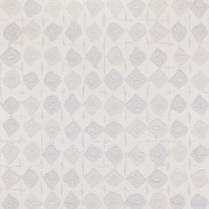 LZW-30193-07 BATIK Kravet Wallpaper
