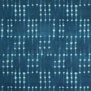 MISAKI-5 Kravet Fabric
