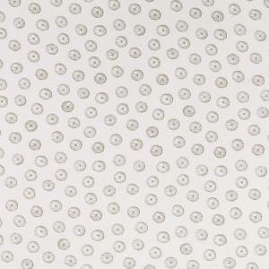 ONSHORE-16 ONSHORE Sand Kravet Fabric