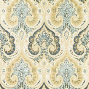 W3268-5 Kravet Wallpaper