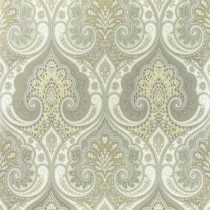 W3268-6 Kravet Wallpaper