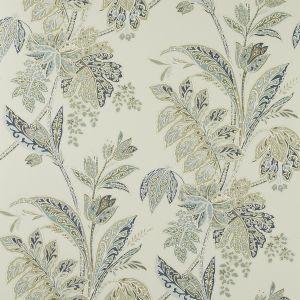 W3269-5 Kravet Wallpaper