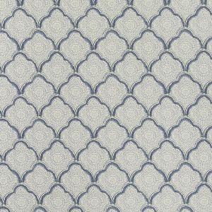 W3270-5 Kravet Wallpaper