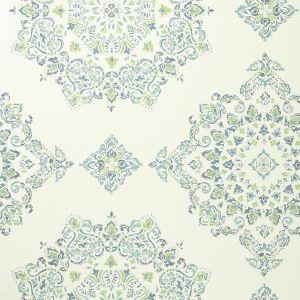 W3271-3 Kravet Wallpaper