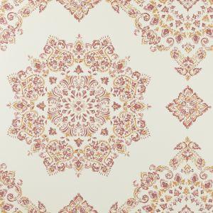 W3271-4 Kravet Wallpaper