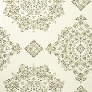 W3271-5 Kravet Wallpaper
