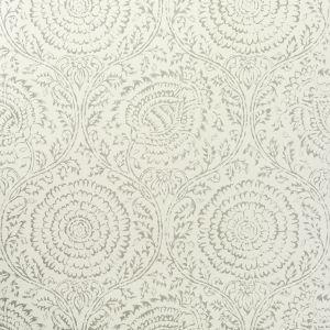 W3272-1 Kravet Wallpaper