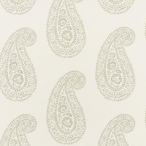 W3273-1 Kravet Wallpaper