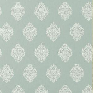 W3274-3 Kravet Wallpaper