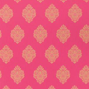 W3274-4 Kravet Wallpaper